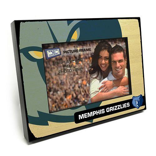 Memphis Grizzlies 4