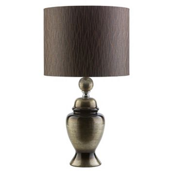 Decor 140 Armstrong Table Lamp