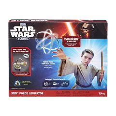 Star Wars Science Jedi Force Levitator by Uncle Milton