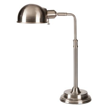 Decor 140 Aspdin Table Lamp