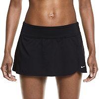 Women's Nike Core Skirtini Bottoms