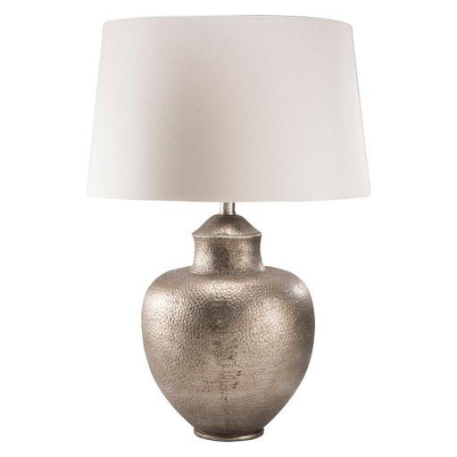 Decor 140 Atana Table Lamp