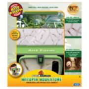 Virtual Explorer Antopia Adventure Ant Farm Set by Uncle Milton