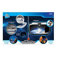 Virtual Explorer Space Expedition Set by Uncle Milton