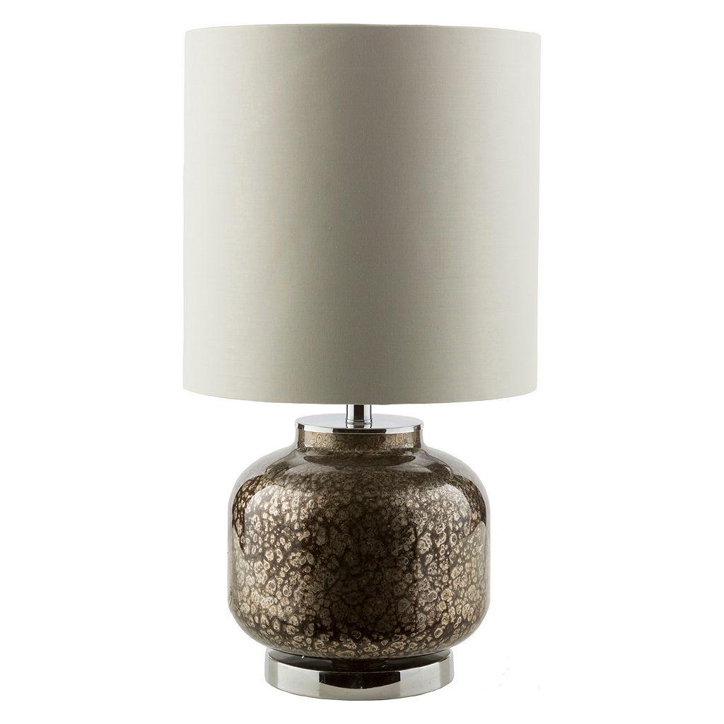 Decor 140 Ballas Table Lamp