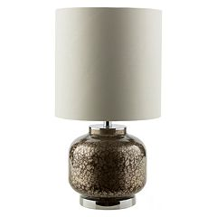 Decor 140 Ballas Table Lamp