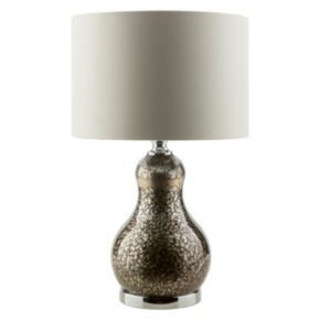 Decor 140 Baltzar Table Lamp