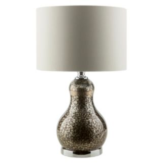 Decor 140 Baltzar Table Lamp