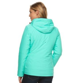 Women's Free Country X2O Tech 3-in-1 Systems Jacket