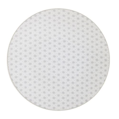 Mikasa Avery Star 8-in. Salad Plate