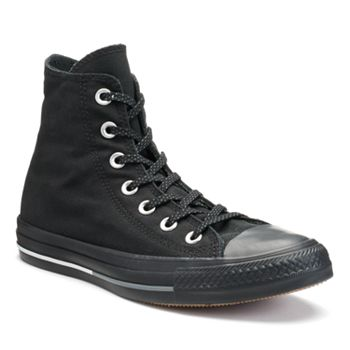 c12ae157d38 Adult Converse Chuck Taylor All Star Water-Resistant High-Top Sneakers