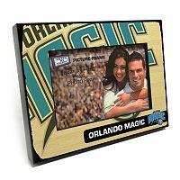 Orlando Magic 4