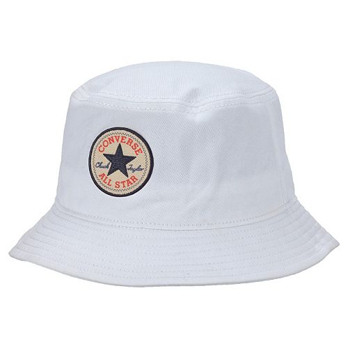 74ddf8e0239e7 Adult Converse All Star Chuck Taylor Core Bucket Hat
