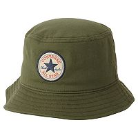 Adult Converse All Star Chuck Taylor Core Bucket Hat