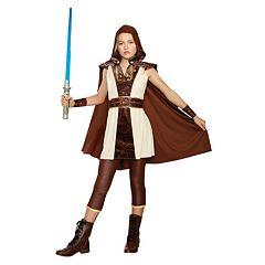 Tween Desert Rebel Costume