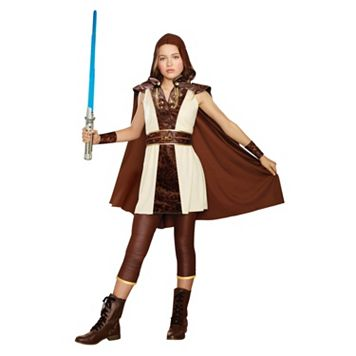 Tween Desert Rebel Costume
