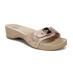 Dr. Scholl's Classic Women's Sandals