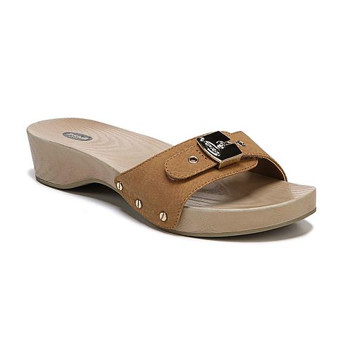 Dr. Scholl's Classic Women's ... Sandals shopping online cheap online free shipping find great cheap real Cheapest sale online sale affordable iENhK1h