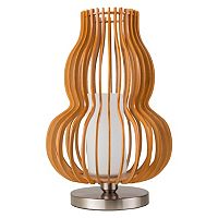 Decor 140 Brendan Table Lamp