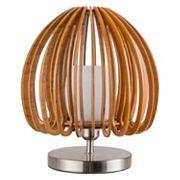 Decor 140 Bruhn Table Lamp