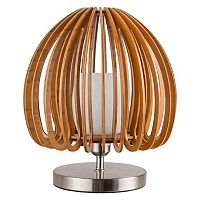 Decor 140 Bruhn Table Lamp