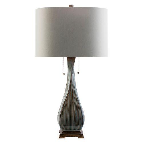 Decor 140 Camillo Table Lamp