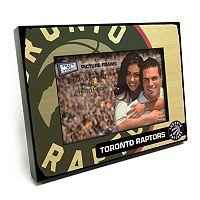 Toronto Raptors 4