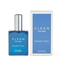 Clean Shower Fresh Men's Cologne - Eau de Toilette