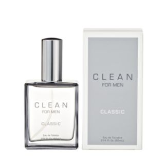 Clean Classic Men's Cologne  - Eau de Toilette