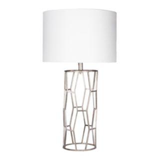 Decor 140 Cerletti Table Lamp