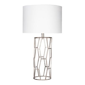 Decor 140 Cerletti Table Lamp