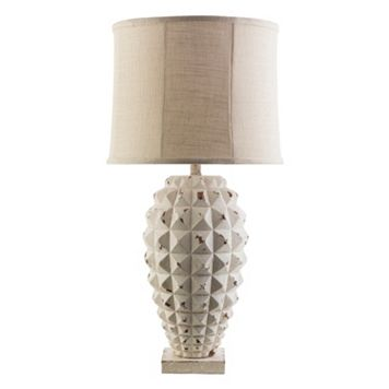 Decor 140 Claude Table Lamp
