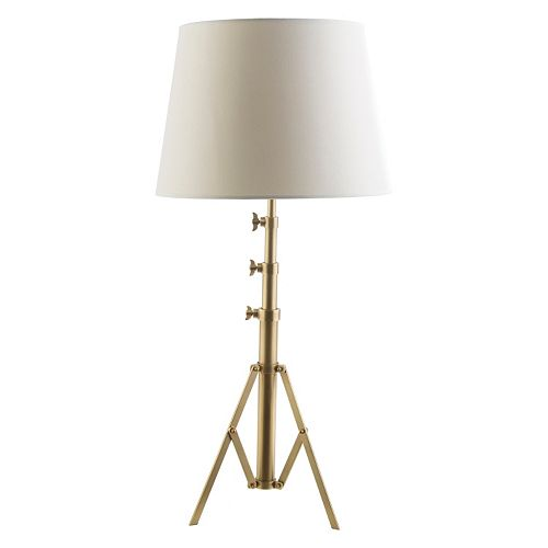 Decor 140 Caselli Table Lamp
