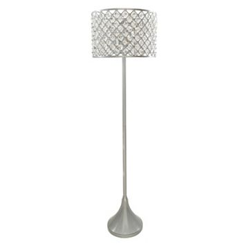 Decor 140 Coover Floor Lamp
