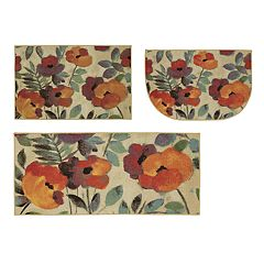 Mohawk® Home August Garden Kitchen Rug