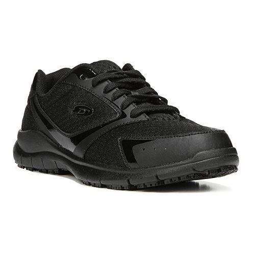 Dr. Scholl's Inhale Women's Work Shoes