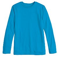 Boys 8-20 Urban Pipeline® Moisture-Wicking Sleep Tee