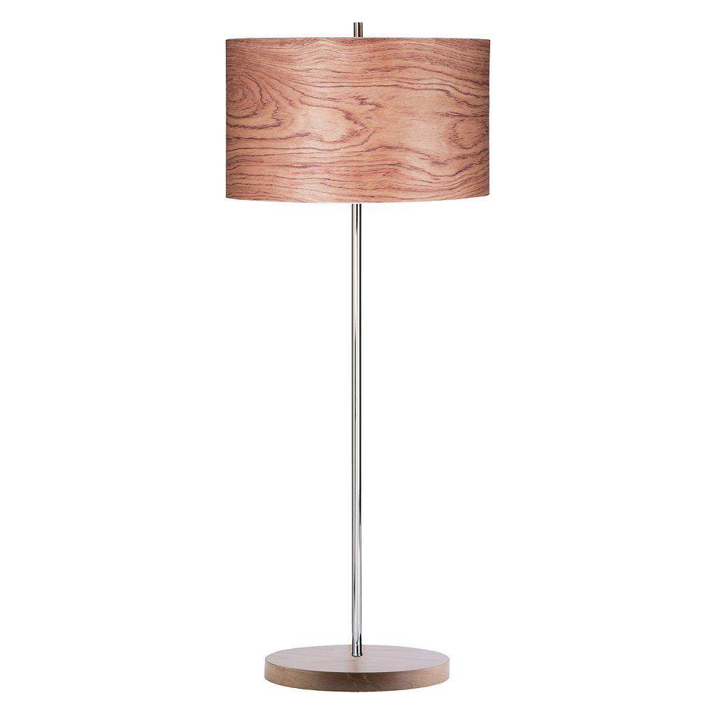 Decor 140 Cornelis Floor Lamp