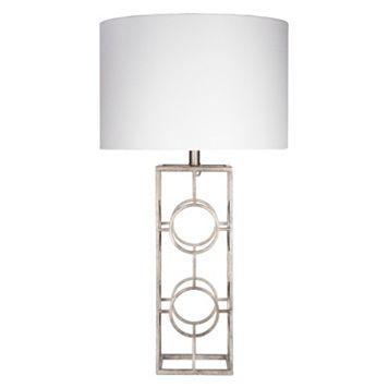 Decor 140 Corradino Table Lamp