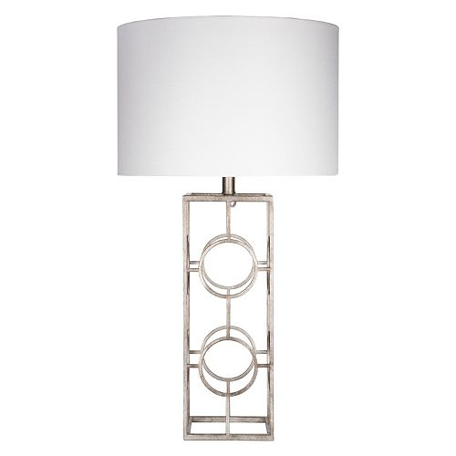 Decor 140 Corradino Table Lamp