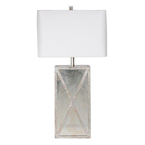 Decor 140 Dennard Table Lamp
