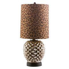 Decor 140 Verneuil Table Lamp