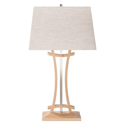 Decor 140 Dudley Table Lamp
