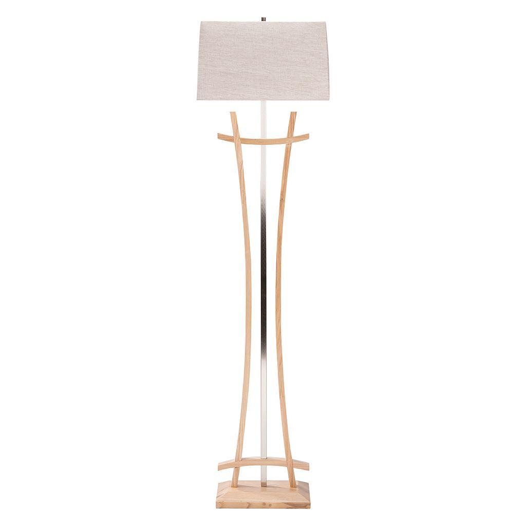 Decor 140 Dudley Floor Lamp