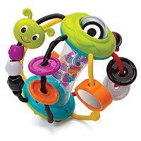 Infantino Discovery & Play Sensory Ball
