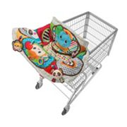 Infantino Play & Away Cart Cover & Playmat