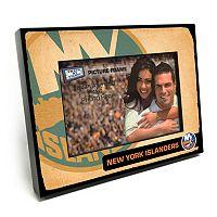 New York Islanders Vintage 4