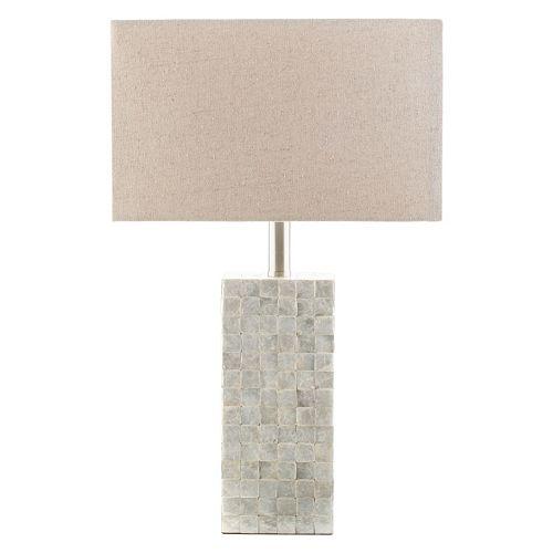 Decor 140 Elmanov Floor Lamp