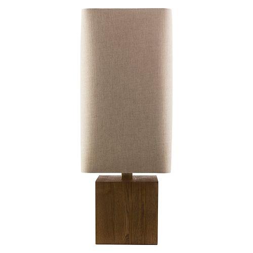 Decor 140 Erna Table Lamp
