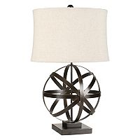 Decor 140 Farrell Table Lamp
